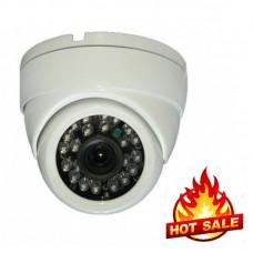 Видеокамера IP IVM-5825-AI