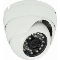 Видеокамера IP IVM-5828-POE (2.8мм)
