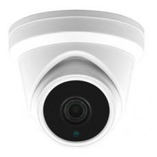 Видеокамера IP 4K IVM-8828-POE-DN