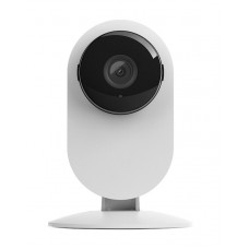 Видеокамера IP IVM-2215-WiFi-TU