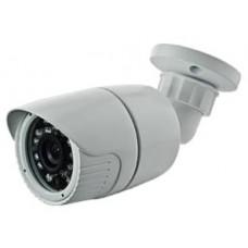 Видеокамера IP IVM-2328-12-POE