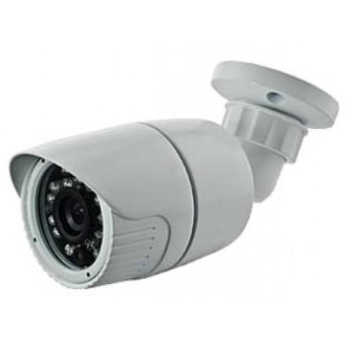 Видеокамера IP IVM-2329-20-STAR-POE