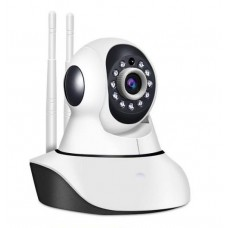 Видеокамера IP IVM-1416-PTZ