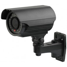 Видеокамера IP IVM-2745