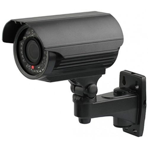 Видеокамера IP IVM-2748-POE