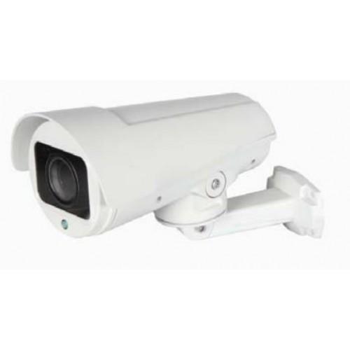 Видеокамера AHD IVM-2757-AHD-ZOOM-160