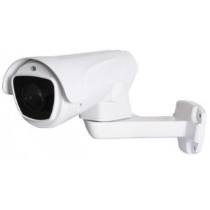 Новые PTZ видеокамеры с 4X зумом!