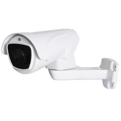 Видеокамера IP IVM-2799-PTZ-10(есть проблемы с резкостью, см. описание)