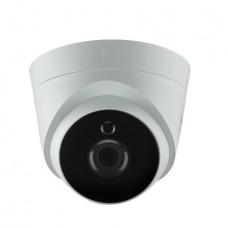 Видеокамера IP IVM-2828-MIC (2.8мм)