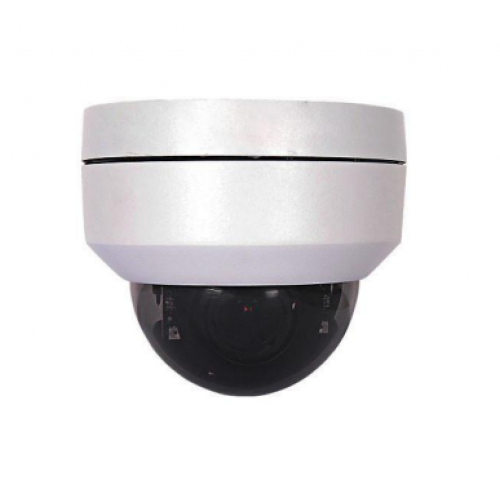 Видеокамера AHD IVM-2838-355-4-in-1