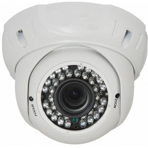 Видеокамера IP IVM-2838