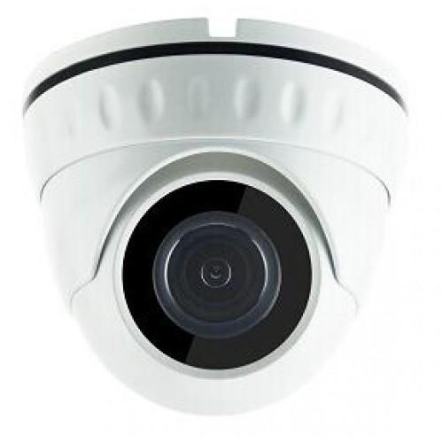 Видеокамера IP IVM-5825-P6S (остаток 2 шт.)