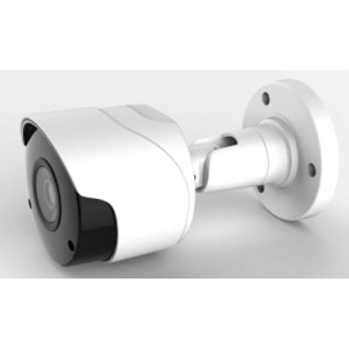 Видеокамера IP 4K IVM-8328-RX-POE