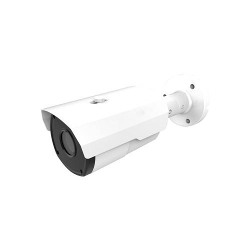 Видеокамера IP 4K IVM-8748-ZOOM-POE-RX