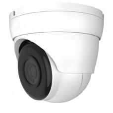 Видеокамера IP IVM-8828-FD-RX-POE