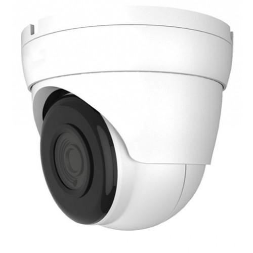 Видеокамера IP 4K IVM-8828-FD-RX-POE
