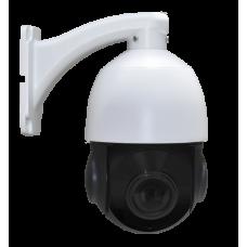 Видеокамера IP IVM-579-36