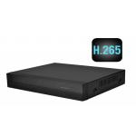Видеорегистратор IP IVM-7109-4K