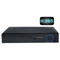 Видеорегистратор IP IVM-7132-4K