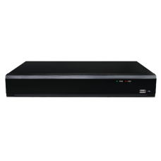 Видеорегистратор IP IVM-7108-4K-RX