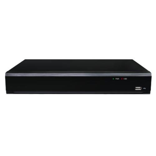 Видеорегистратор IP IVM-7216-4K-RX