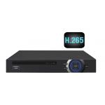 Видеорегистратор IP IVM-7232-4K