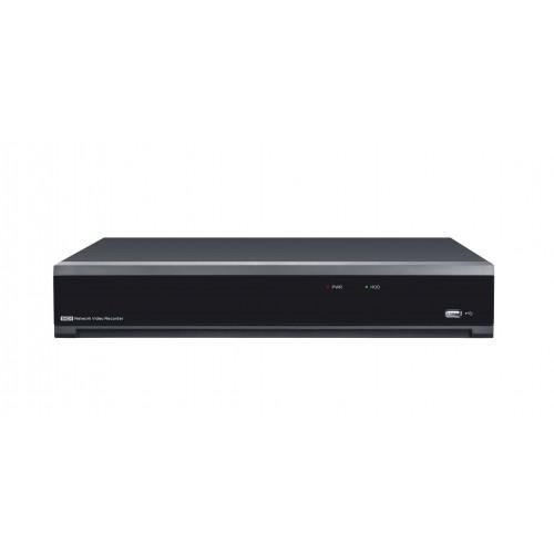 Видеорегистратор IP IVM-7464-4K-RX