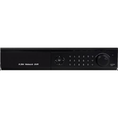 Видеорегистратор IP IVM-9824FHD