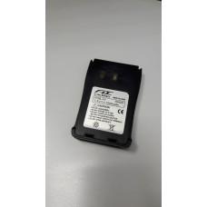 Аккумуляторная батарея FDB-19