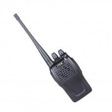 Радиостанция FD-55