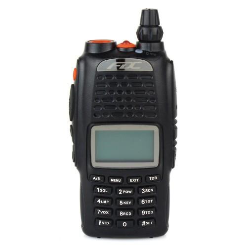 Радиостанция FD-880