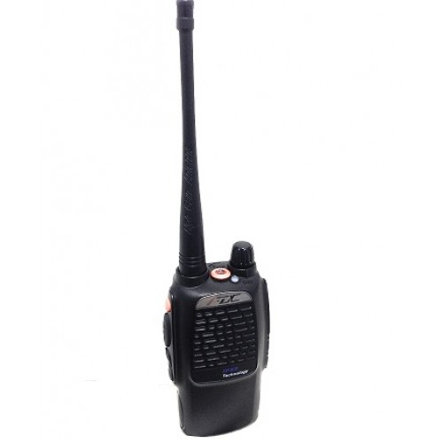 Радиостанция FD-850H