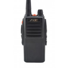 Радиостанция FD-850 Plus