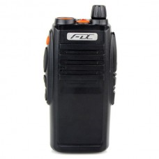 Радиостанция FD-950