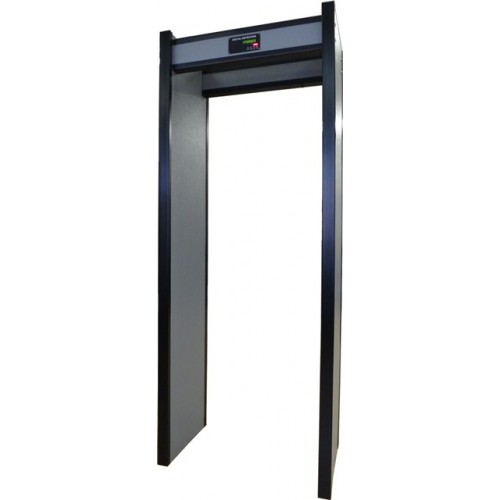 АРКА - стационарный арочный металлодетектор
