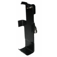Адаптер для подключения внешней антенны Iridium 9555