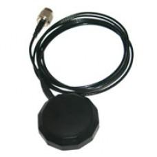 Автомобильная антенна для Iridium 9555