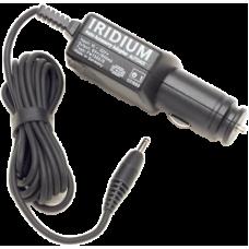 Автомобильное зарядное устройство для Iridium 9555/9575
