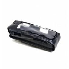 Защитный кожаный чехол для Iridium 9555