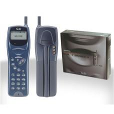 Спутниковый телефон Telit SAT 550 (б/у, хорошее внешнее состояние)