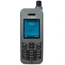 Спутниковый телефон Thuraya XT-LITE (Витринный экземпляр)