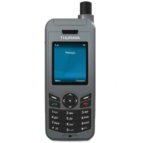 Спутниковый телефон Thuraya XT-LITE