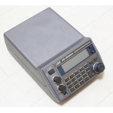 Сканирующий приемник AOR AR-3000A
