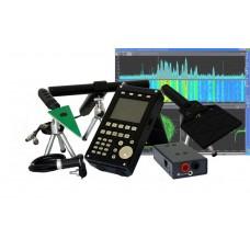 ST 131N «ПИРАНЬЯ-II» Многофункциональное поисковое устройство с опцией детектора нелинейных переходов