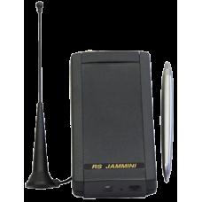 «RS jammini GSM» Интеллектуальный блокиратор сотовой связи