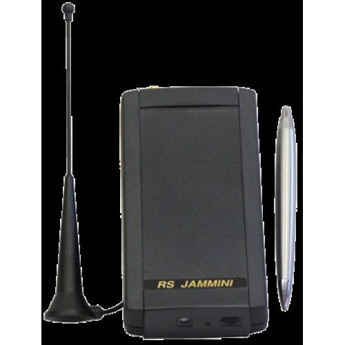 «RS jammini UMTS» Интеллектуальный блокиратор сотовой связи