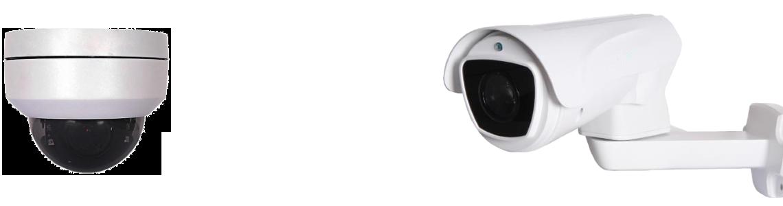 2627-PTZ и 2838-355