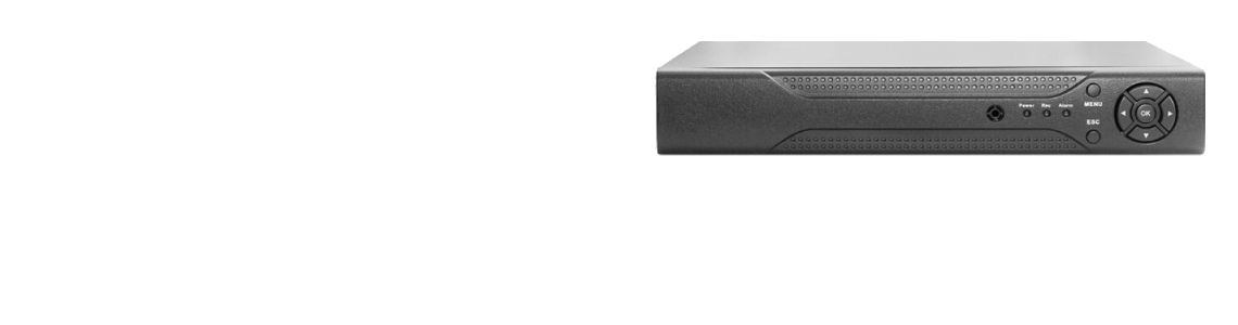 видеорегистратор IVM-7132-FHD