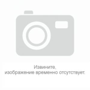 IP видеокамеры 1.3MP на основе процессора HI3518Ev200(25 к/с)